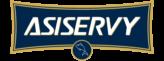 Asiservy